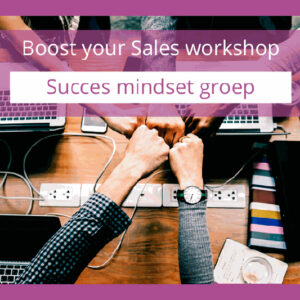 Boost-your-Sales-workshop-(Succes-Mindset-groep)