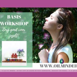 Zorg-goed-voor-jezelf_workshop