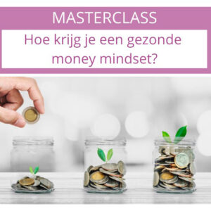 Masterclass-Money-Mindset