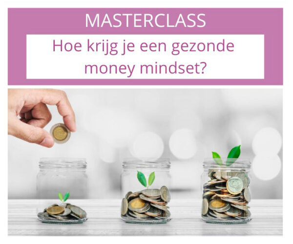 Masterclass-Money-Mindset